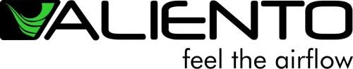 Logo-Aliento