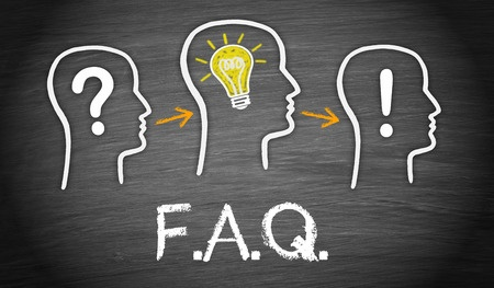 FAQ-Aliento